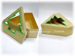 Box FP06 - GD