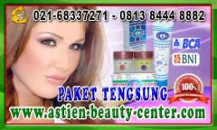 Cream Tensung Cream