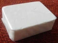 Мilk soap whitening
