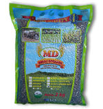 Black Rice Skin Peel