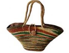 Bag Cleopatra