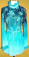 Dress 9238