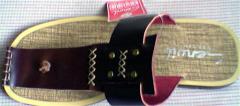 Sandal Cenvil