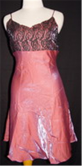 Dress GW013