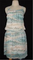 Dress GW008