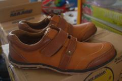 Сasual shoes