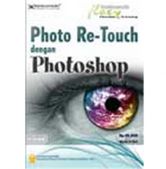 Photo Retouch In Photoshop