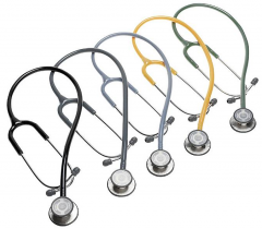 Stethoscope Riester
