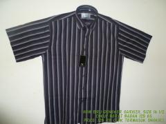 Men' s shirt