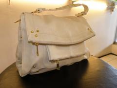 Handbag  21 049