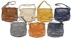 Handbag  21 054