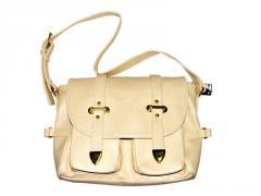 Handbag  21 053