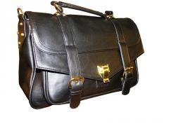 Handbag  21 051