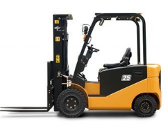 Forklifts Battery