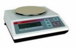Balance laboratory HC