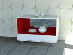 Box retro table_ 01