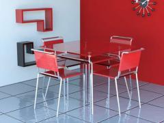 Table DT_ D_ 015