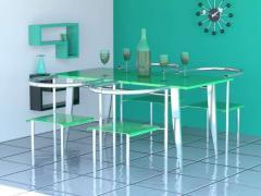 Table DT_ D_ 016