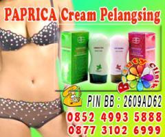 Slimming herbal cream