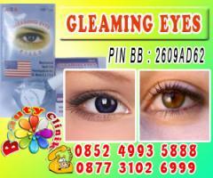 Drug for eyes