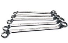 Offset Wrench