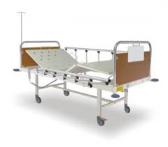 Electric Hospital Bed KA 01-12BE