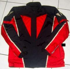 Touring Jackets Dainese