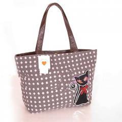 Designer handbags 2802