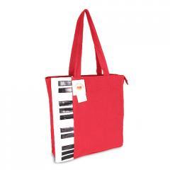 Designer handbags 3266 RD
