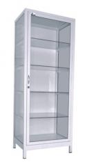Instrument Cabinet KA 25-01A