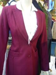 Suits S 046