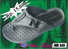 Sandal MB 949