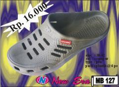 Sandal MB 127