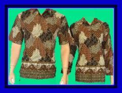 Sarimbit batik 01