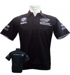 Combination Drill Shirts