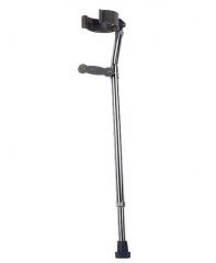 Forearm crutch USA Style