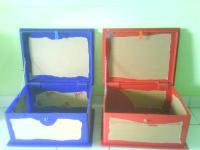 Multifunction Box