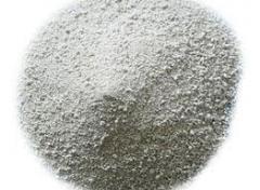 Kaporit 60, Calcium Hypochlorite
