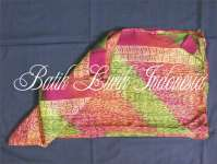 Batik Glugu P1