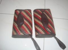 Wallet Padang