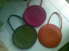 Handbag Month