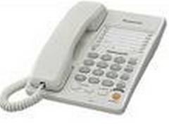 Telephone KX – T2373