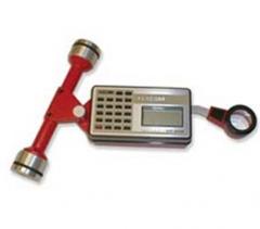 Planimeter Placom KP90N