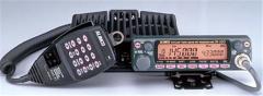 Radio DR-620