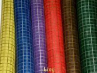 Paper Gift - Liny