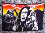 Bob Marley Sarong, beach towels