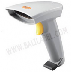 Scanner Barcode Argox AS-8150
