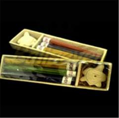 Incense Box