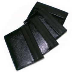 Wallet Card