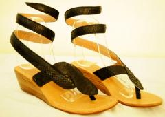 Sandals Lora Lolita